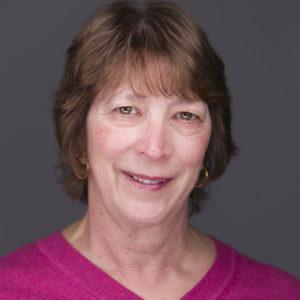 Elaine Petrecz