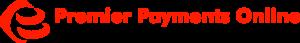premier payments online
