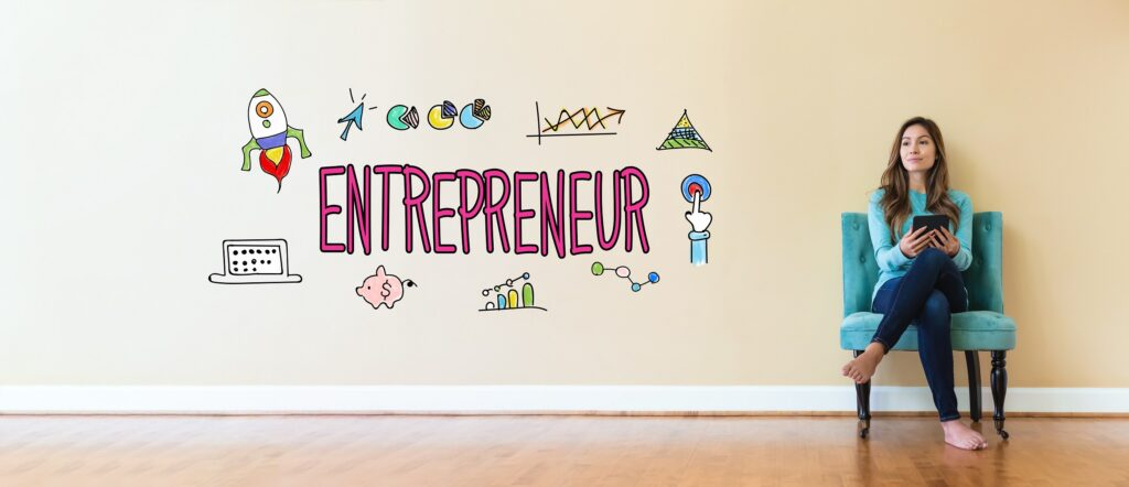 Payment Processing Basics for Entrepreneurs